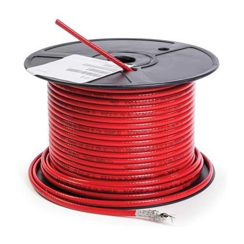 Саморегулирующийся греющий кабель Eltrace TRACECO 33 ESR-BOT