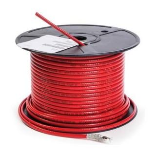 Cаморегулирующийся греющий кабель Eltrace TRACECO 33 ESR-BOT