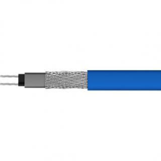 Саморегулирующаяся нагревательная лента 17VR2-T