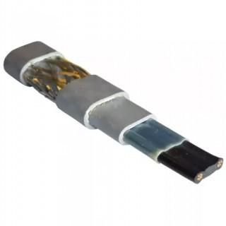 Саморегулируемый кабель LAVITA GWS 30-2CR