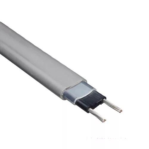 Саморегулируемый кабель LAVITA GWS 40-2