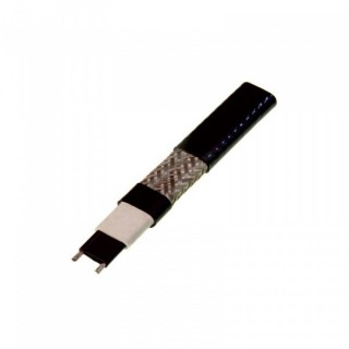 Саморегулируемый кабель LAVITA RGS 50-2 CR
