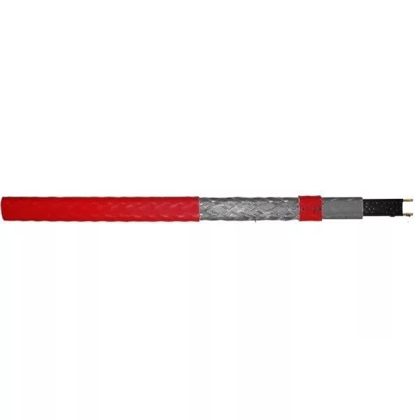 Саморегулируемый кабель LAVITA ISR 15-2CT