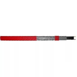 Саморегулируемый кабель LAVITA ISR 45-2CT