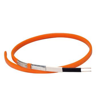 Cаморегулируемый греющий кабель Raychem EM2-XR