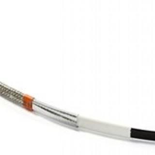 Саморегулируемый греющий кабель Raychem HWAT-M