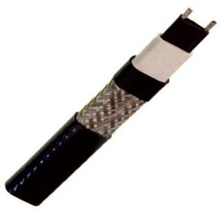 Саморегулируемый кабель Raychem 5BTV2-CR