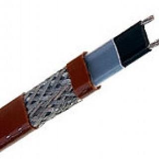 Саморегулируемый кабель Raychem 15QTVR2-CT