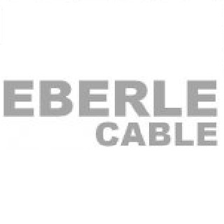 Eberle Cable