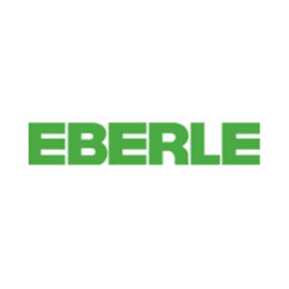 Термостаты и метеостанции Терморегуляторы Eberle