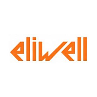 Термостаты и метеостанции Терморегуляторы Eliwell