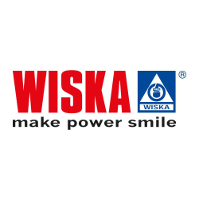 Монтажные коробки WISKA