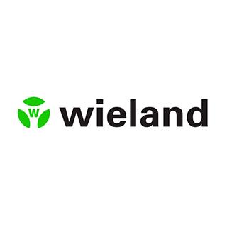 Соединители Wieland