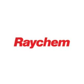 Коробки соединительные Raychem