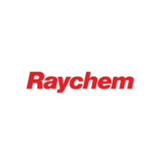 Монтажные коробки Raychem