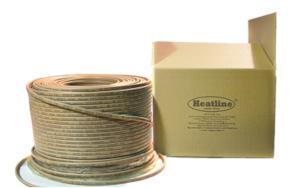 Heatline HLR