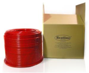 Heatline HLS