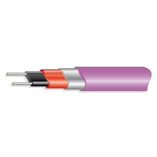 Саморегулируемый кабель Heatline 45HLS2-CF