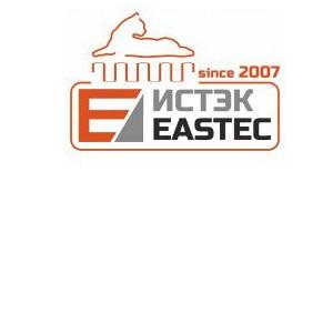Саморегулирующийся кабель Eastec