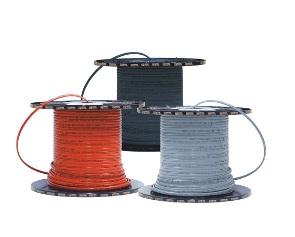 Саморегулирующийся кабель Eastec SRL