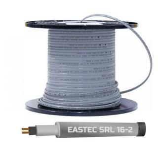 Саморегулируемый кабель Eastec SRL 16-2