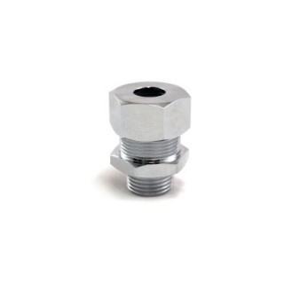 Сальник для ввода кабеля в трубу Seal 1/2 дюйма