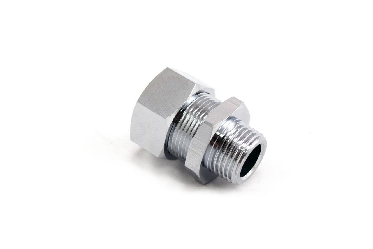 Сальник для ввода кабеля в трубу Seal 3/4 дюйма