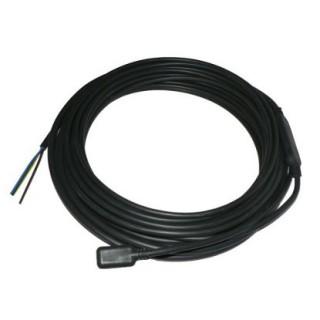 Секция 30МНТ2-0210-040 нагревательная кабельная