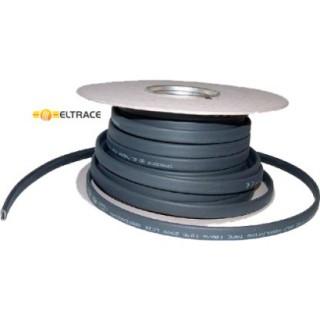 Саморегулируемый греющий кабель Eltrace TRACECO 10 ESR-AO