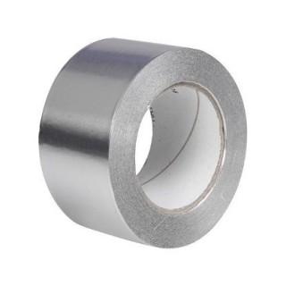 Алюминиевая клеящая лента Raychem ATE-180