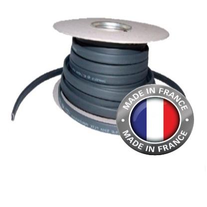 Нагревательный кабель Eltrace Eltrace Traceco