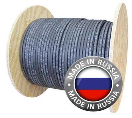 Нагревательный кабель ССТ ССТ Freezstop