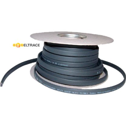 Cаморегулирующийся греющий кабель Eltrace TRACECO 15A
