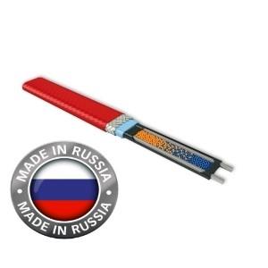 Нагревательный кабель ССТ ССТ VL2-T