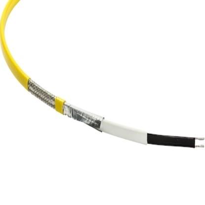 Саморегулируемый греющий кабель Raychem HWAT-L
