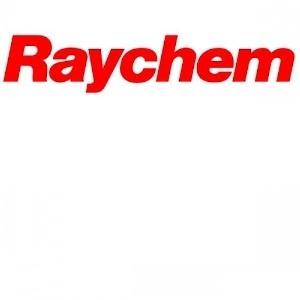 Греющие кабели Греющий кабель Raychem