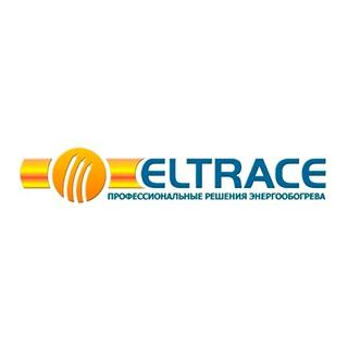 Нагревательный кабель Eltrace