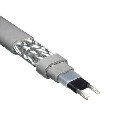 Саморегулируемый кабель Fine Korea SRF 10-2CR