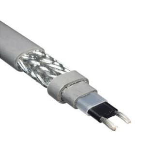 Саморегулируемый кабель Fine Korea SRF 40-2CR