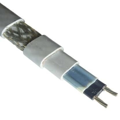 Саморегулируемый кабель Fine Korea SRM 40-2CR