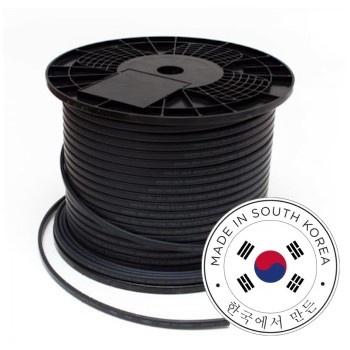 Нагревательный кабель Fine GRX