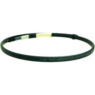 Саморегулируемый кабель Fine Korea GRX 30-2CR