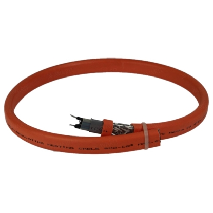 Саморегулируемый кабель Fine Korea SM2-CR