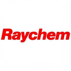 Терморегуляторы и метеостанции Терморегуляторы Raychem