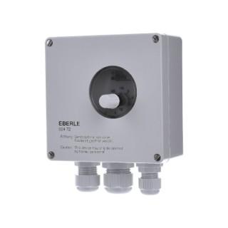 Терморегулятор EBERLE UTR 20