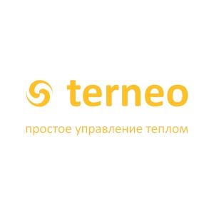 Термостаты и метеостанции Терморегуляторы terneo
