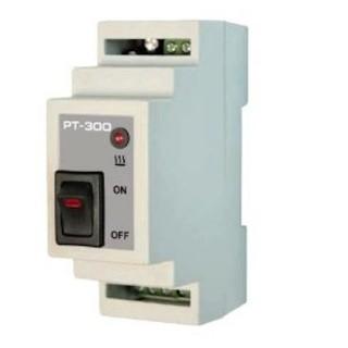 Терморегулятор РТ-300 ССТ