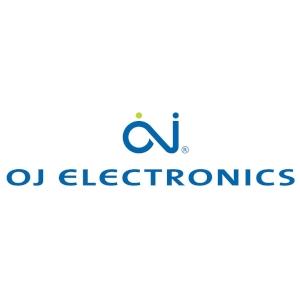 Датчики OJ Electronics