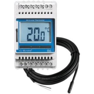 Терморегулятор ETN4-1999 OJ Electronics