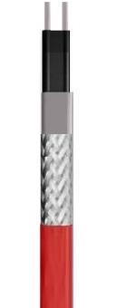 Саморегулируемый греющий кабель Eltrace TRACECO 33 ESR-BOT